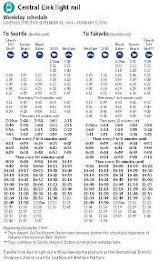 hudson bergen light rail schedule light rail schedule baltimore www lightneasy net