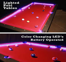 pool table felt for sale 52 best favorite pool tables images on pinterest pool tables play