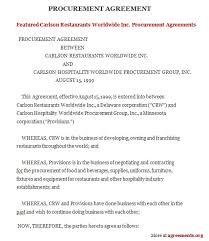 home purchase agreement for sale by owner best resumes curiculum