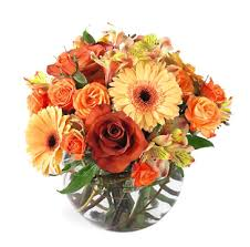 thanksgiving bouquet ftd elegance bouquet fall and thanksgiving flowers