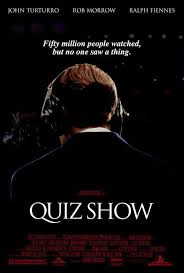 film quiz poster quiz show movie posters from movie poster shop