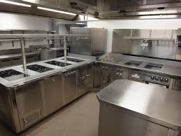 hotel kitchen design budget marvelous hotel kitchen design verta london commercial kitchens and equipment manufacturer hitech