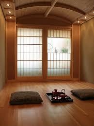 meditation room houzz