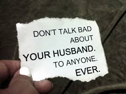 Love Your Husband Quotes by This Is The Best Advice Anyone Can Give People Say They Are Just