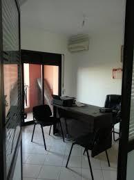 location bureau marrakech à louer plateau bureau vide à marrakech marrakech location bureau