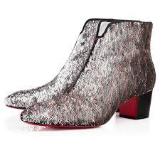 ladies biker style boots women u0027s designers boots christian louboutin online boutique
