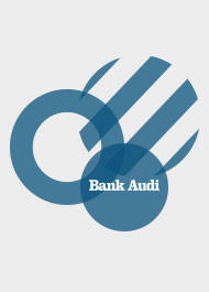 bank audi personal banking bank audi