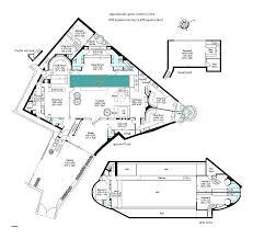 pool house plans with bedroom pool house floor plans statirpodgorica