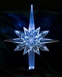 79 best christmas tree topper ideas images on pinterest