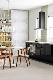 Kitchenette Pour Studio Ikea 14 Best Metod Images On Pinterest Ikea Kitchen Kitchen Ideas
