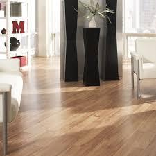 product image 3 family room floor pinterest wood planks