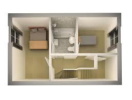 3d floor plans plansfloor planner online free software download