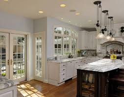 Home Depot Kitchen Remodeling Ideas Kitchen Kitchen Remodels On A Budget Remodeling Kitchens Kitchen