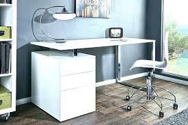 bureau laqué blanc bureau laque blanc design masculinidadesbolivia info
