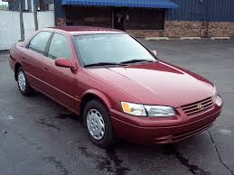 1998 ford contour user reviews cargurus