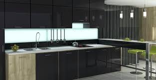 The Home Depot Kitchen Cabinets Magnificent Ideas Munggah Unique Yoben Memorable Isoh Easy Unique