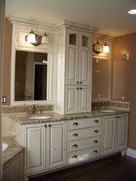 Dual Vanity Bathroom by Recent Media And Comments In Bathroom Modern Furniture Home