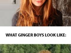 Sexy Girls Meme - sexy ginger weknowmemes