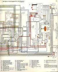 car volkswagen fuses diagrams php volkswagen fuses diagrams php