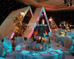 company corporate events planning production designthemers