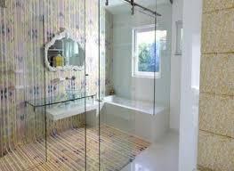 granite bathroom designs nurani org