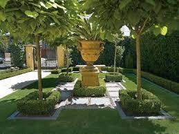 best 25 formal gardens ideas on pinterest formal garden design