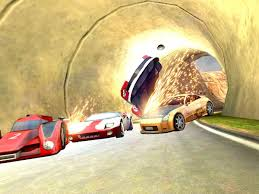 real car speed need for racer android apps on google play