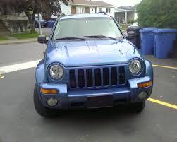 jeep 2003 jeep liberty 2003 доброго времени суток уважаемые любители