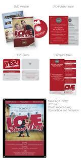 Invitation Business Cards 81 Best Wedding Invitations Images On Pinterest Wedding Stuff