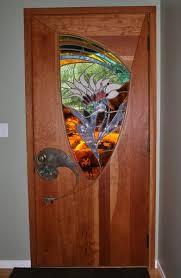 glass entry door 441 best doors u0026 windows images on pinterest windows doorway