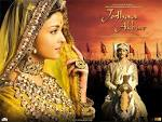 Images Jodha Akbar Wallpaper Nude and Porn Pictures – RealPornGirlz.