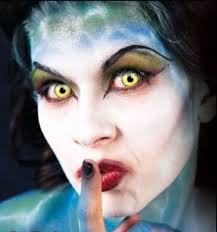 1770 best scary zombie contacts images on pinterest halloween