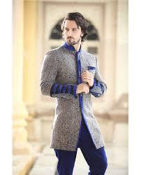 wedding collection for mens indian groom 2016 indian groom ideas to weddings