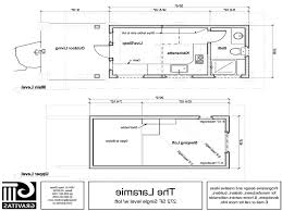 little house plans free house plan home design very small houses 1 bedroom house plans