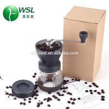 Manual Coffee Grinders Manual Coffee Grinder China Manual Coffee Grinder China Suppliers