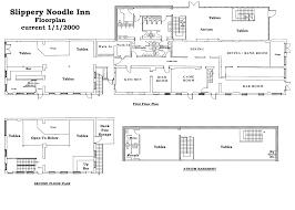 catering design floor plan home design ideas essentials