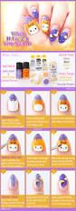 top 15 famous halloween diy nail design new fashion home manicure