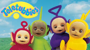 teletubbies soundeffects wiki fandom powered wikia