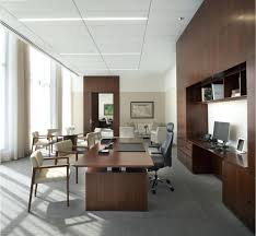 office design architecture office design architect office layout