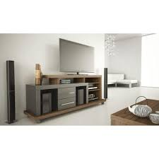 Home Depot Online Design Center by Manhattan Comfort Empire Avalon And Onyx Storage Entertainment