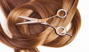getting a haircut how to donate hair for cancer wigs