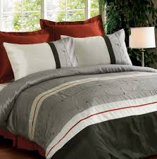 Best Bed Sheets Bedroom Best Bed Sheets For Weather Bamboo Sheets Target