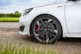 peugeot 308 gti 2017 long term test review by car magazine