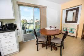 condo hotel sun dek beach house boynton beach fl booking com