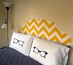 Painted Headboard Ideas 34 Brilliant Diy Headboard Ideas For Your Bedroom Decor Useful