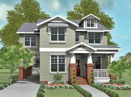 green small house plans 324 best house plans images on floor plans bed bath