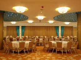 Wedding Venues In Riverside Ca Conference Centres In Heathrow Airport Longford United Kingdom