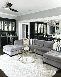 pictures of family rooms with sectionals living rooms with sectionals dynamicpeople club