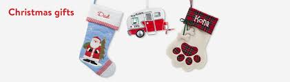 christmas decorations u2013 walmart com