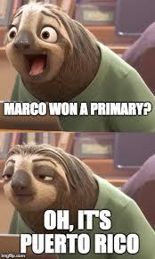 Sloth Meme Maker - sloth zootopia meme generator imgflip